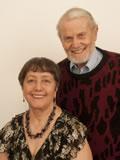 Roger & Faith Forster